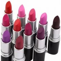 Batons PRO Makeup - Simply Color